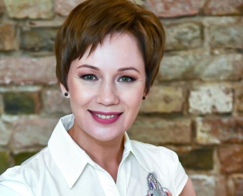 Наталья Моисейкова, психолог. Гиперопека 1