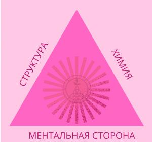 Саимат Лачинова – физиотерапевт, кинезиолог 6