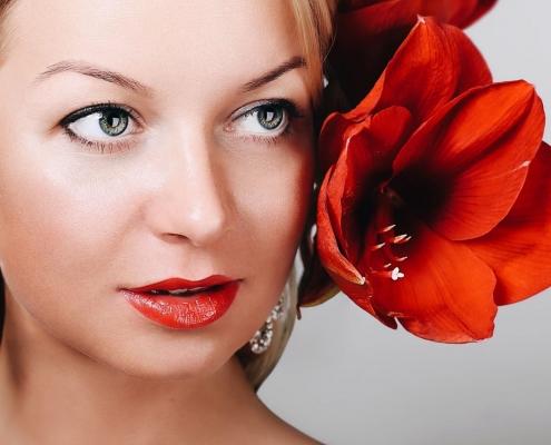 Анастасия Курца, фельдшер скорой помощи, физиотерапевт 3