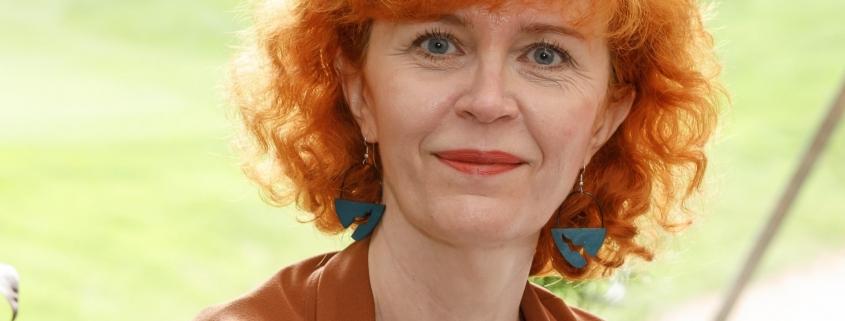Марина Немнясова. Сениоры, коты и дети. 1