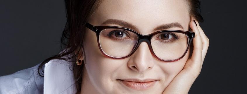 Марина Матафонова, журналист, копирайтер 1