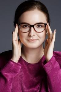 Марина Матафонова, журналист, копирайтер 3