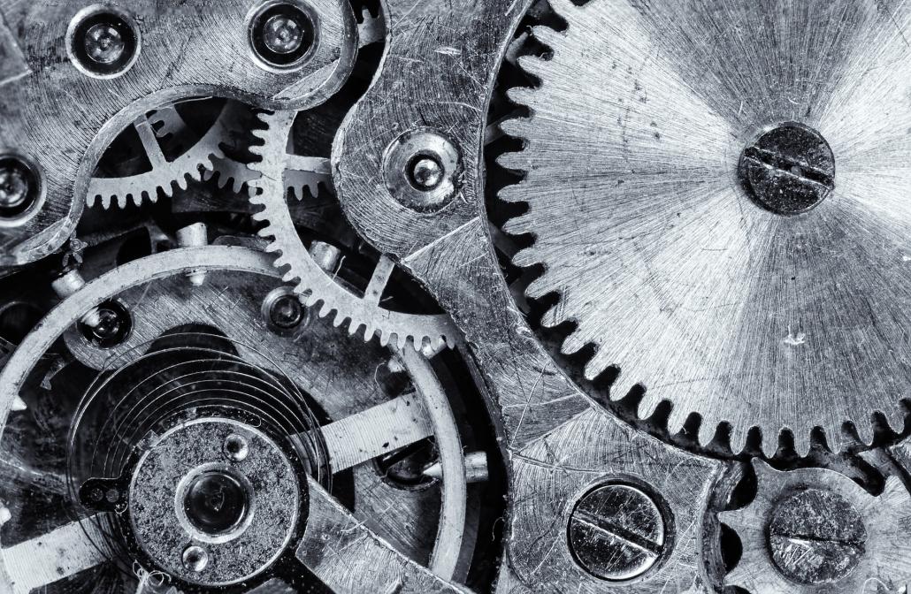 Time Management для деловых встреч 3