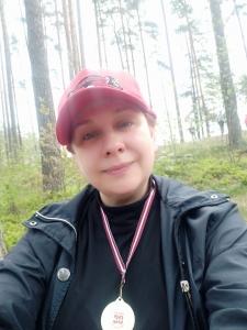 Вероника Новика, медсестра с большим сердцем 6