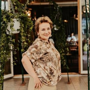 Вероника Новика, медсестра с большим сердцем 2